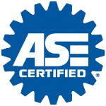 ASE Certified Saint Louis Mechanic