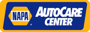 Certified NAPA Autocare Center in Saint Louis